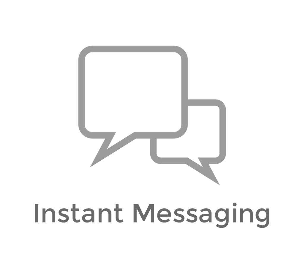 instantmessage.gray.png