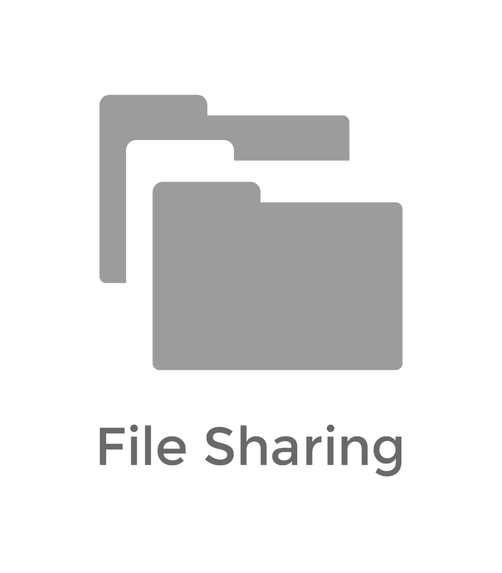 filesharing.gray.png