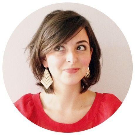 Megan Fenko Administration