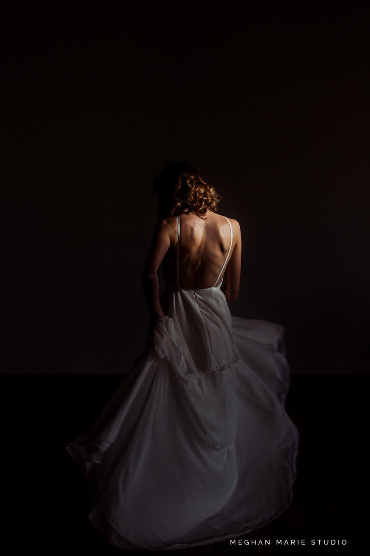 untitled-MeghanMarieStudio-9114.jpg