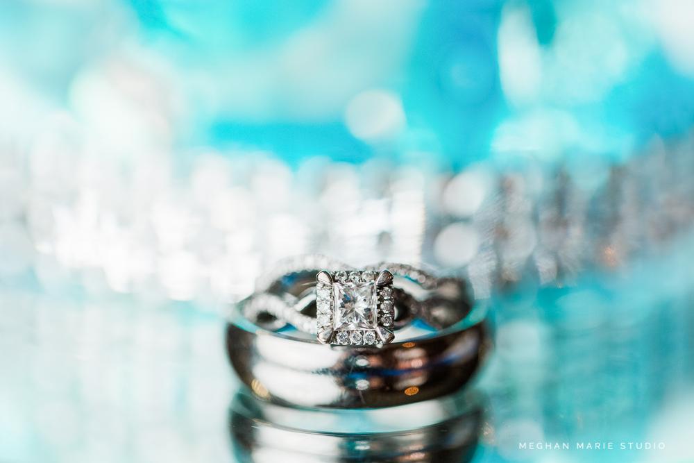 weddingtip-MeghanMarieStudio-0524.jpg