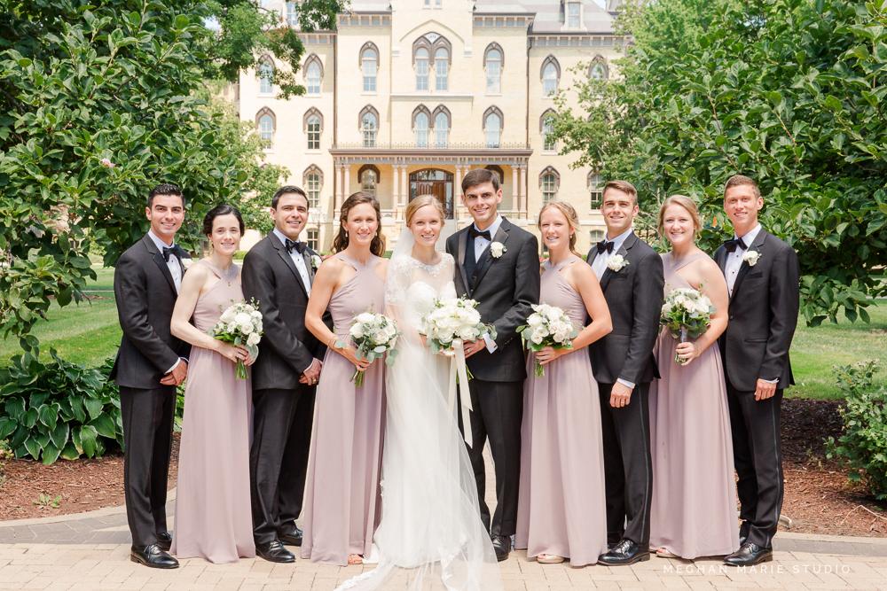 sullivan-wedding-blog-MeghanMarieStudio--2.jpg