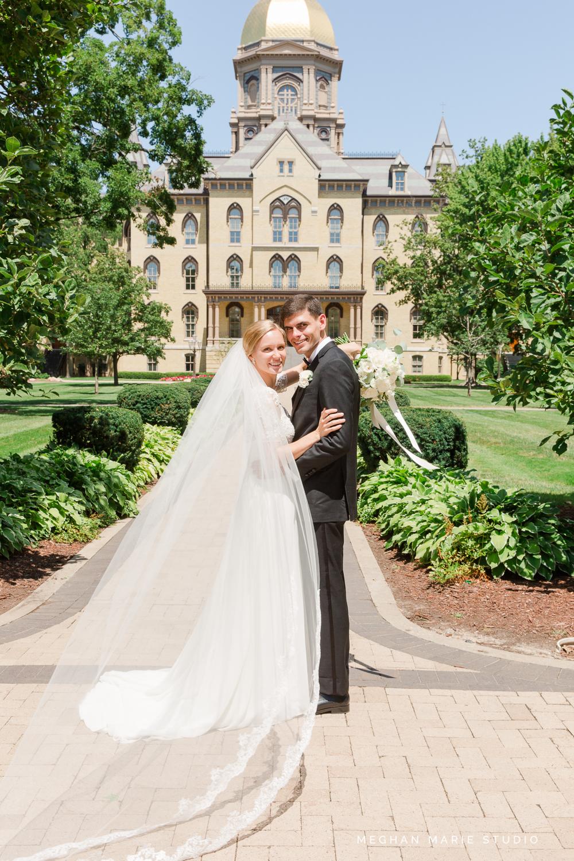 sullivan-wedding-blog-MeghanMarieStudio--5.jpg