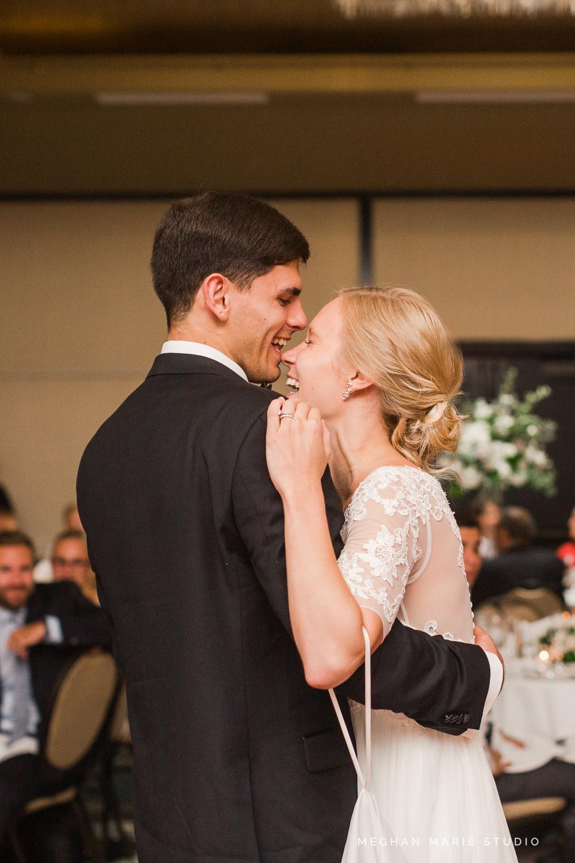 sullivan-wedding-blog-MeghanMarieStudio--10.jpg