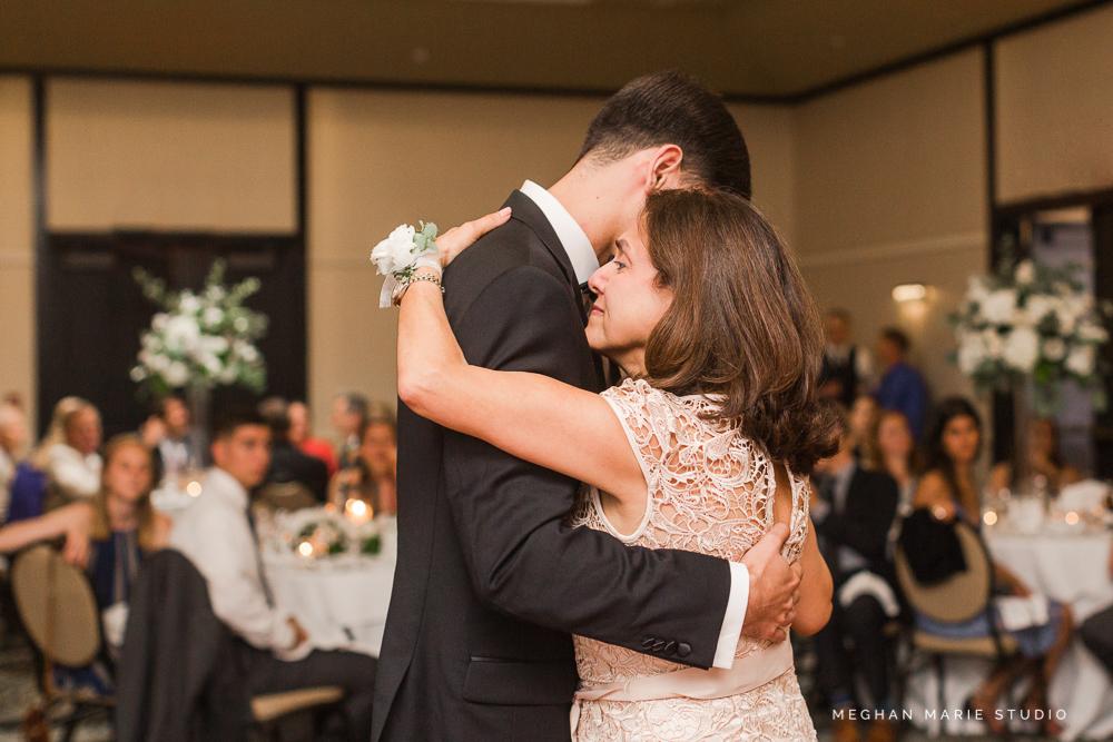 sullivan-wedding-blog-MeghanMarieStudio--12.jpg