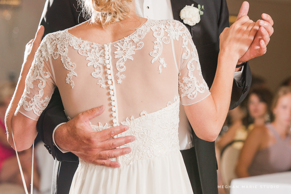 sullivan-wedding-blog-MeghanMarieStudio-0043.jpg