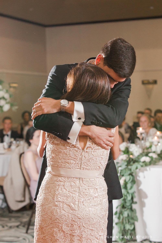 sullivan-wedding-blog-MeghanMarieStudio-0084.jpg
