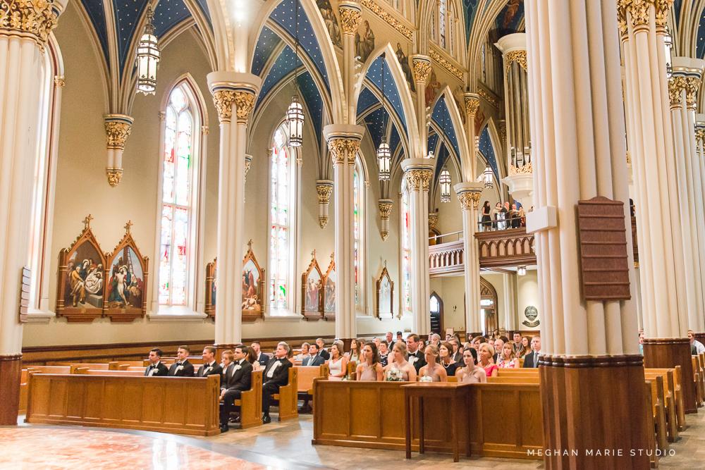 sullivan-wedding-blog-MeghanMarieStudio-0314.jpg