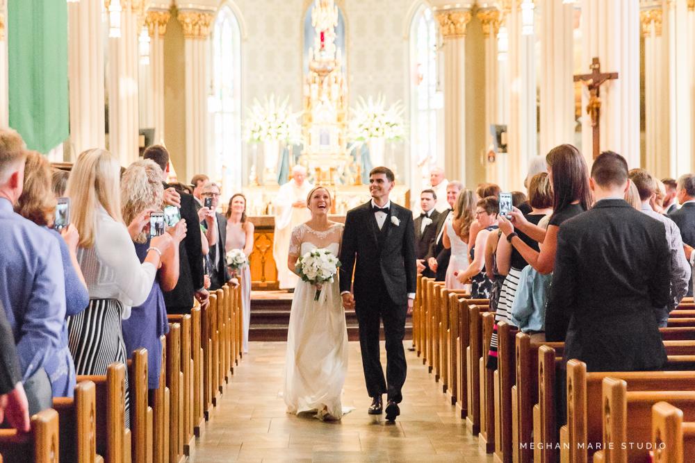 sullivan-wedding-blog-MeghanMarieStudio-0343.jpg