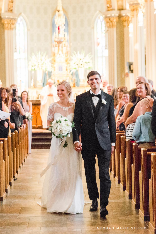 sullivan-wedding-blog-MeghanMarieStudio-0346.jpg