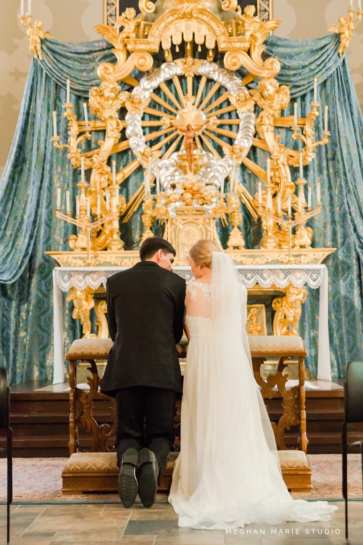 sullivan-wedding-blog-MeghanMarieStudio-0281.jpg