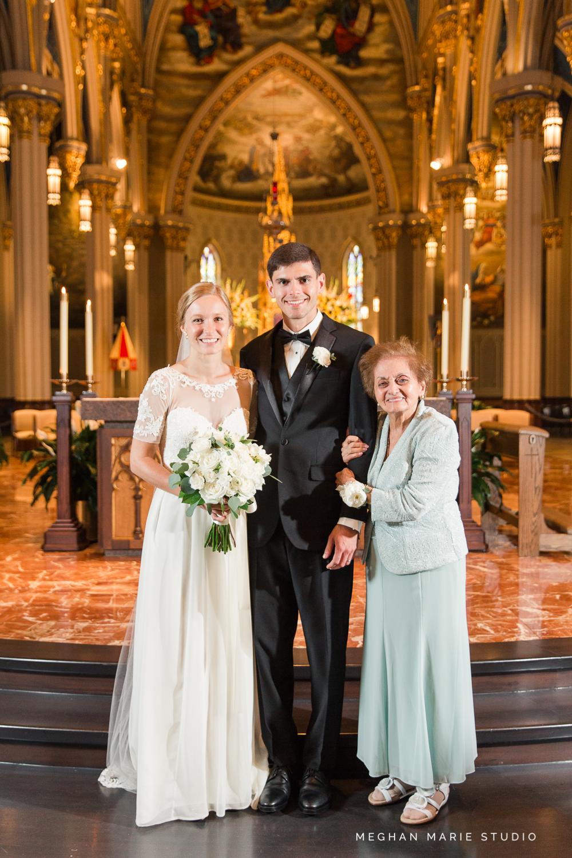 sullivan-wedding-blog-MeghanMarieStudio-0401.jpg