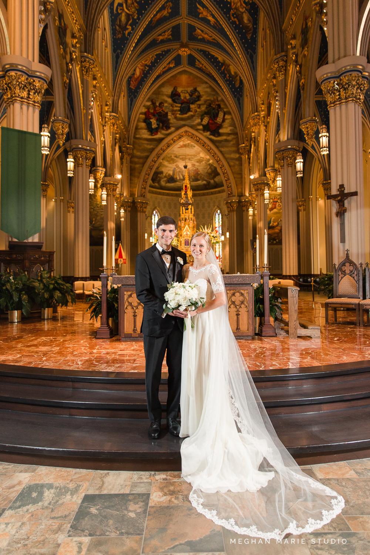 sullivan-wedding-blog-MeghanMarieStudio-0481.jpg