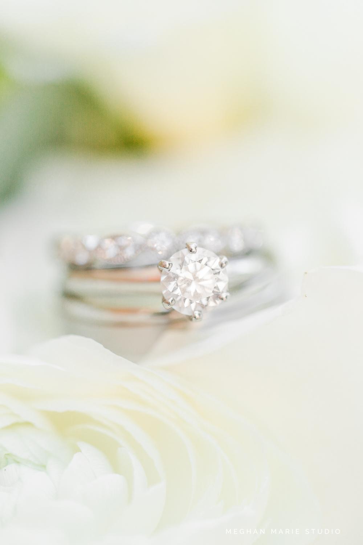 sullivan-wedding-blog-MeghanMarieStudio-0622.jpg