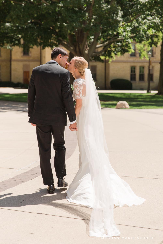 sullivan-wedding-blog-MeghanMarieStudio-0546.jpg