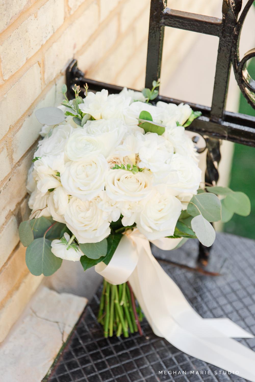 sullivan-wedding-blog-MeghanMarieStudio-0615.jpg