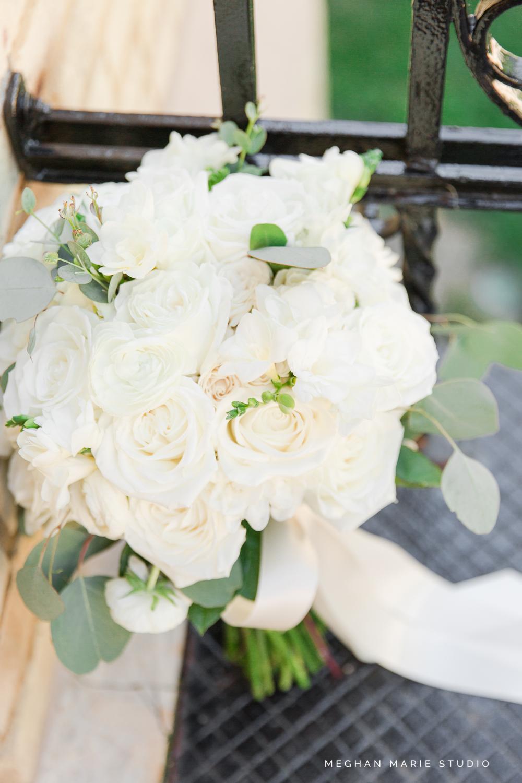 sullivan-wedding-blog-MeghanMarieStudio-0618.jpg