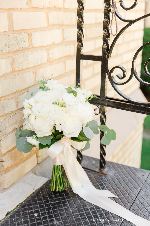 sullivan-wedding-blog-MeghanMarieStudio-0617.jpg