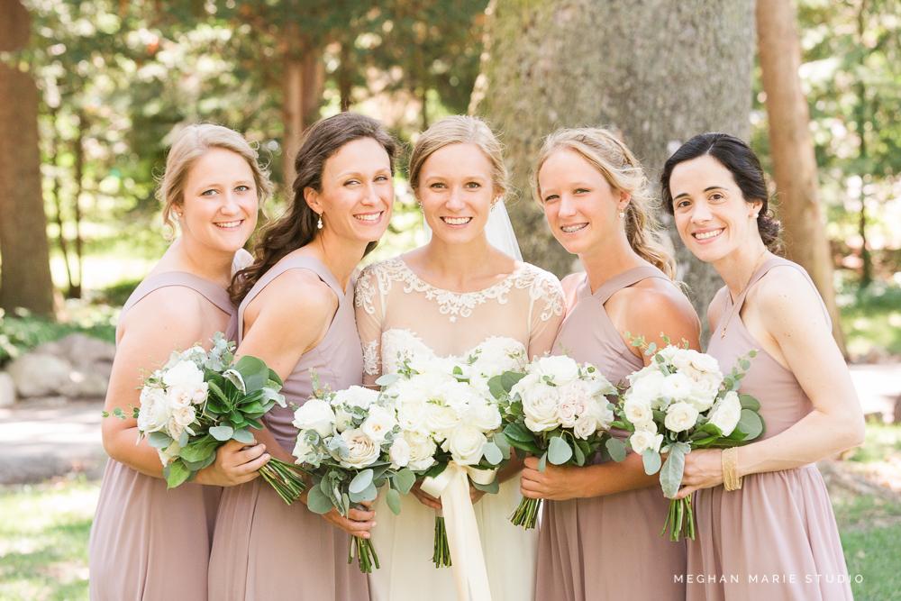 sullivan-wedding-blog-MeghanMarieStudio-0886.jpg