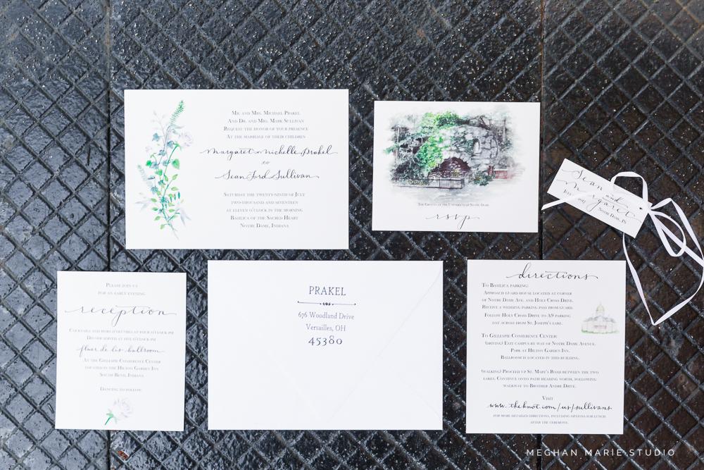 sullivan-wedding-blog-MeghanMarieStudio-0697.jpg