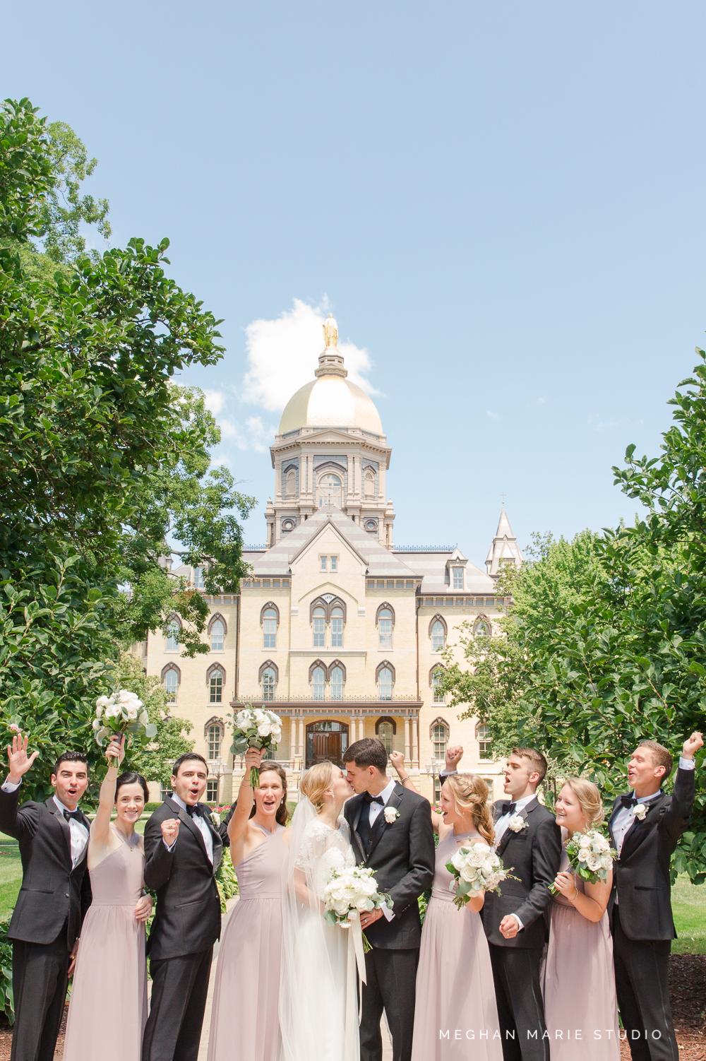 sullivan-wedding-blog-MeghanMarieStudio-0736.jpg