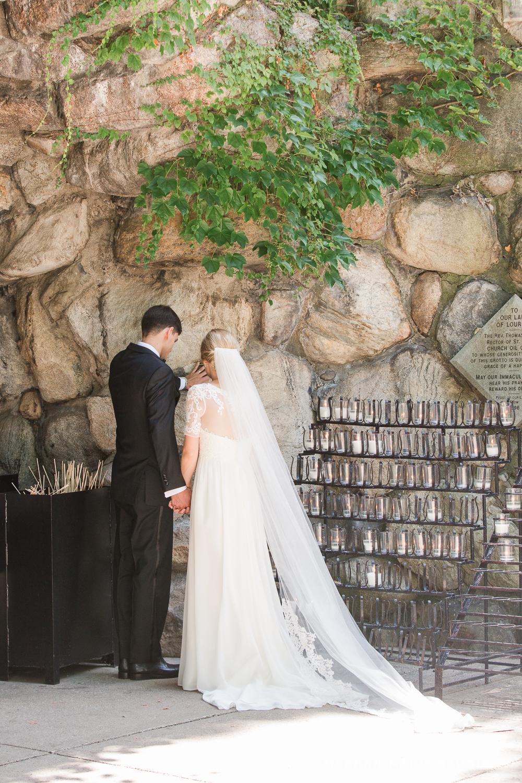 sullivan-wedding-blog-MeghanMarieStudio-1224.jpg