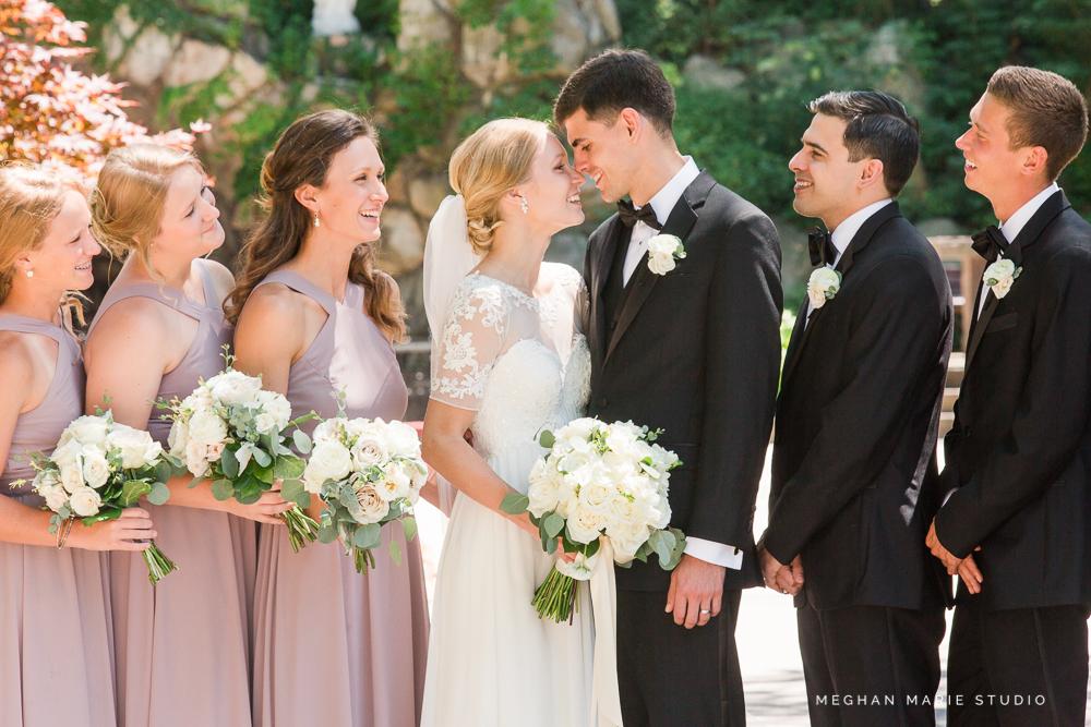 sullivan-wedding-blog-MeghanMarieStudio-0858.jpg