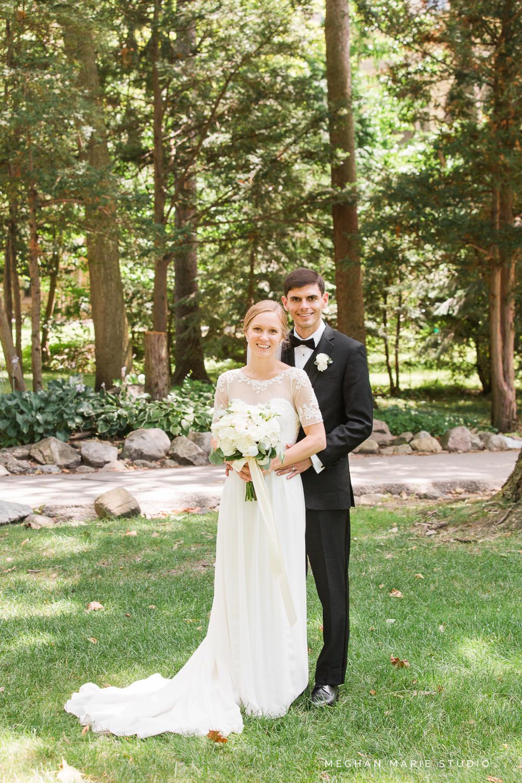 sullivan-wedding-blog-MeghanMarieStudio-1320.jpg