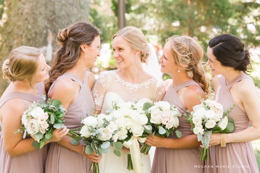 sullivan-wedding-blog-MeghanMarieStudio-0903.jpg