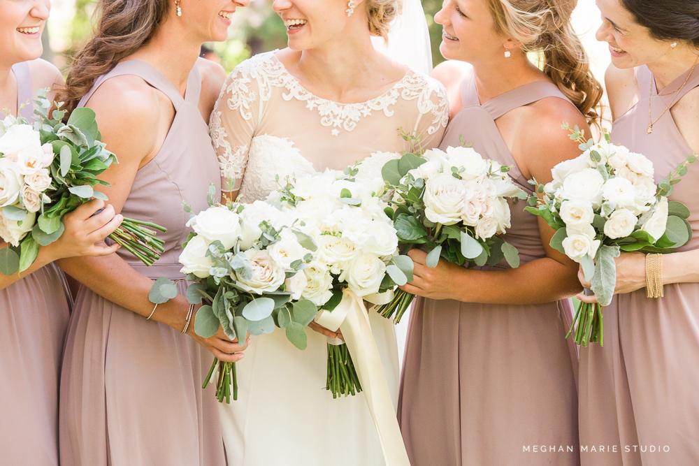 sullivan-wedding-blog-MeghanMarieStudio-0908.jpg