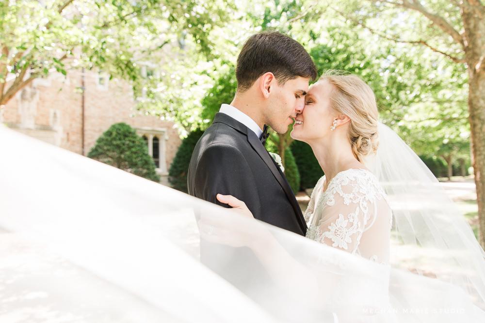 sullivan-wedding-blog-MeghanMarieStudio-1579.jpg