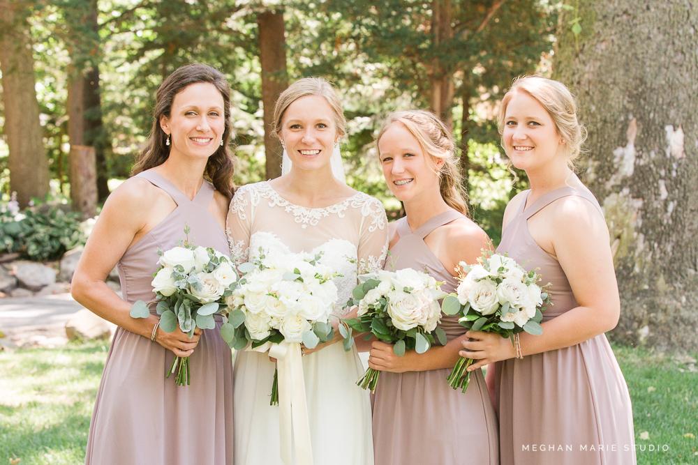 sullivan-wedding-blog-MeghanMarieStudio-1002.jpg