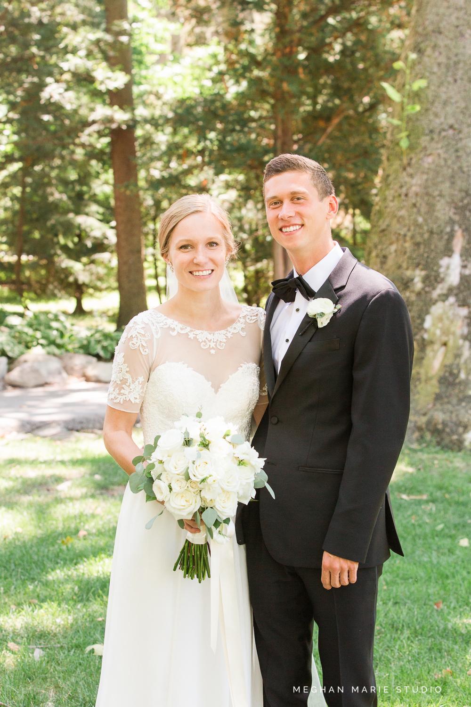 sullivan-wedding-blog-MeghanMarieStudio-0999.jpg