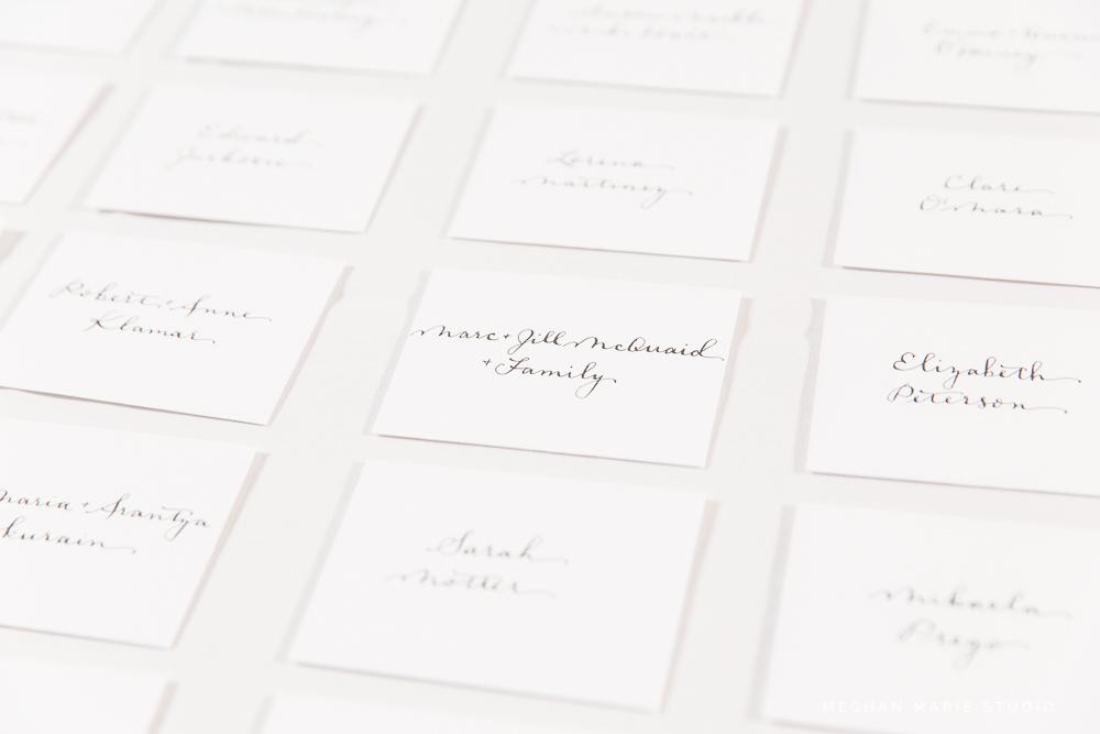 sullivan-wedding-blog-MeghanMarieStudio-1712.jpg