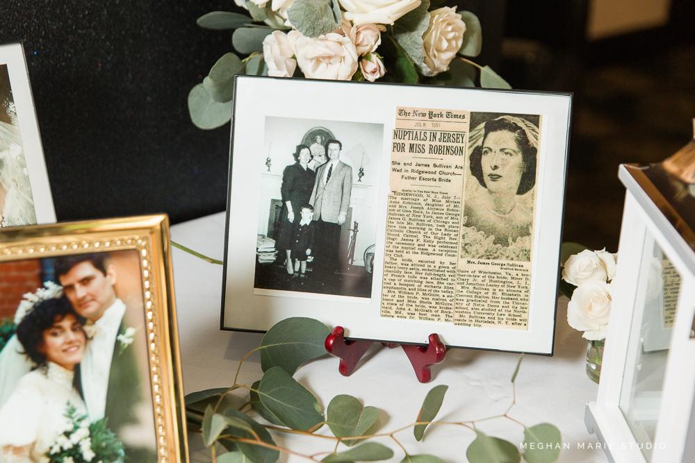 sullivan-wedding-blog-MeghanMarieStudio-1765.jpg