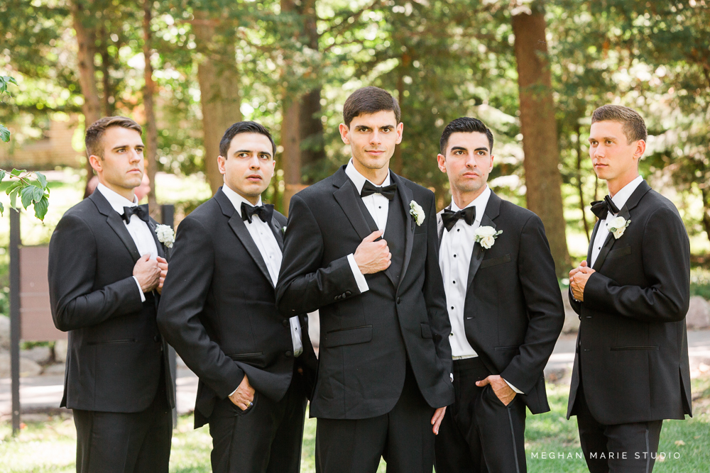 sullivan-wedding-blog-MeghanMarieStudio-1073.jpg