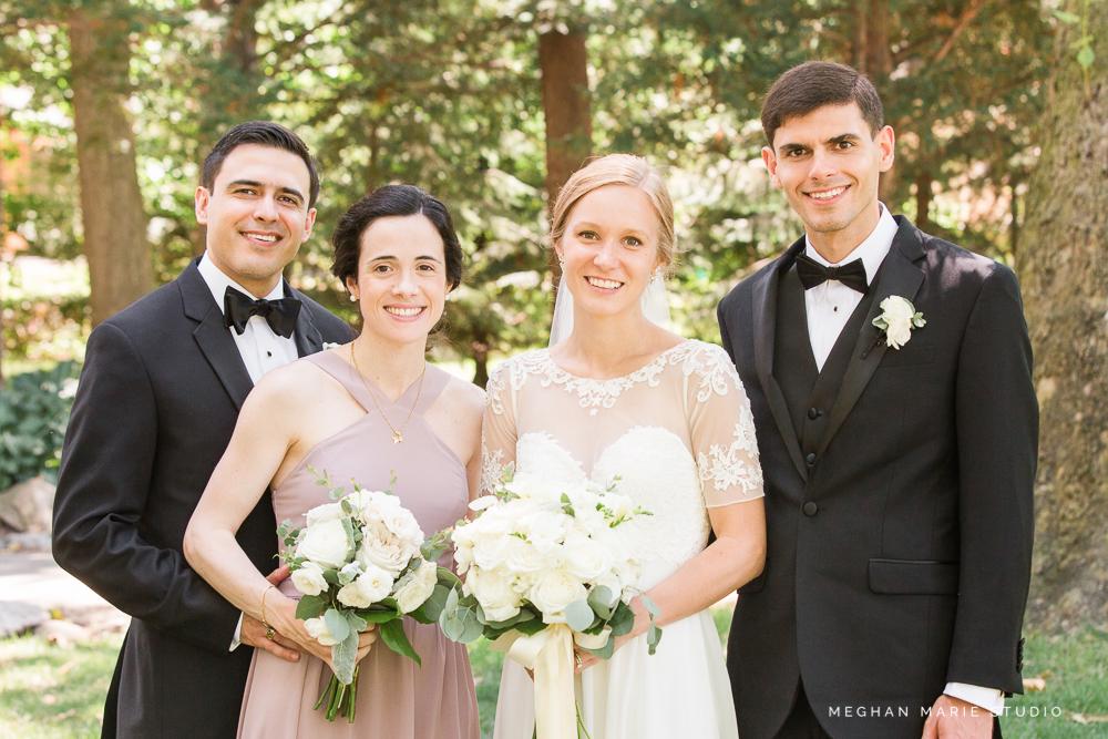 sullivan-wedding-blog-MeghanMarieStudio-1174.jpg