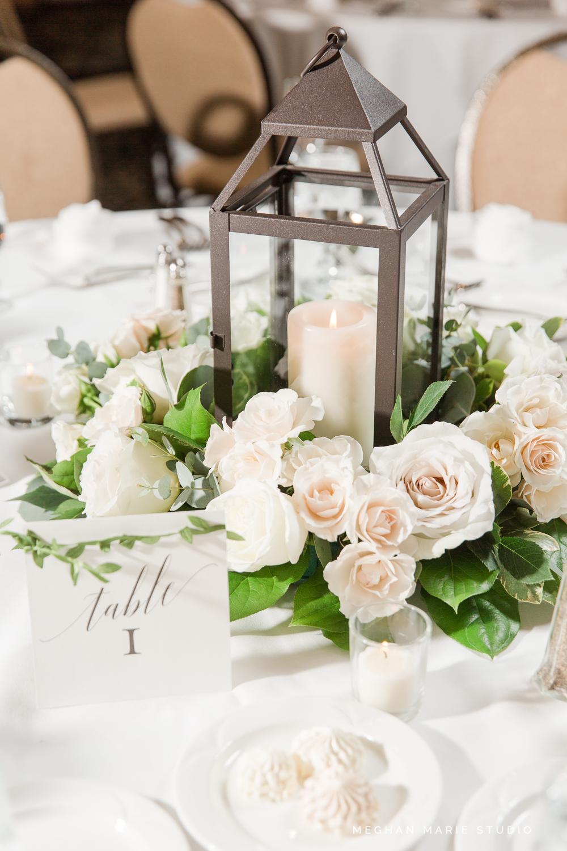 sullivan-wedding-blog-MeghanMarieStudio-1800.jpg