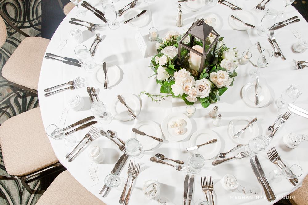 sullivan-wedding-blog-MeghanMarieStudio-1806.jpg