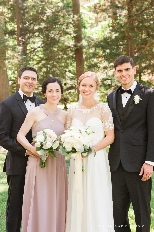 sullivan-wedding-blog-MeghanMarieStudio-1180.jpg