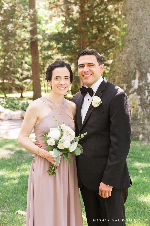 sullivan-wedding-blog-MeghanMarieStudio-1185.jpg