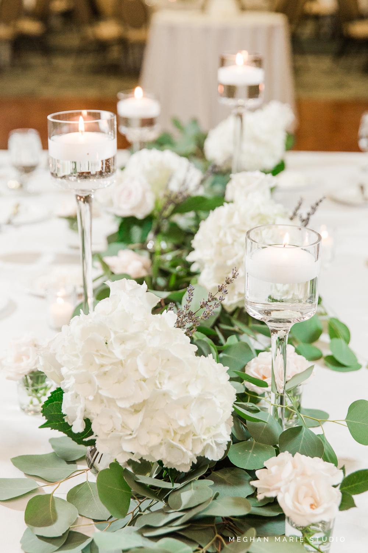 sullivan-wedding-blog-MeghanMarieStudio-1824.jpg