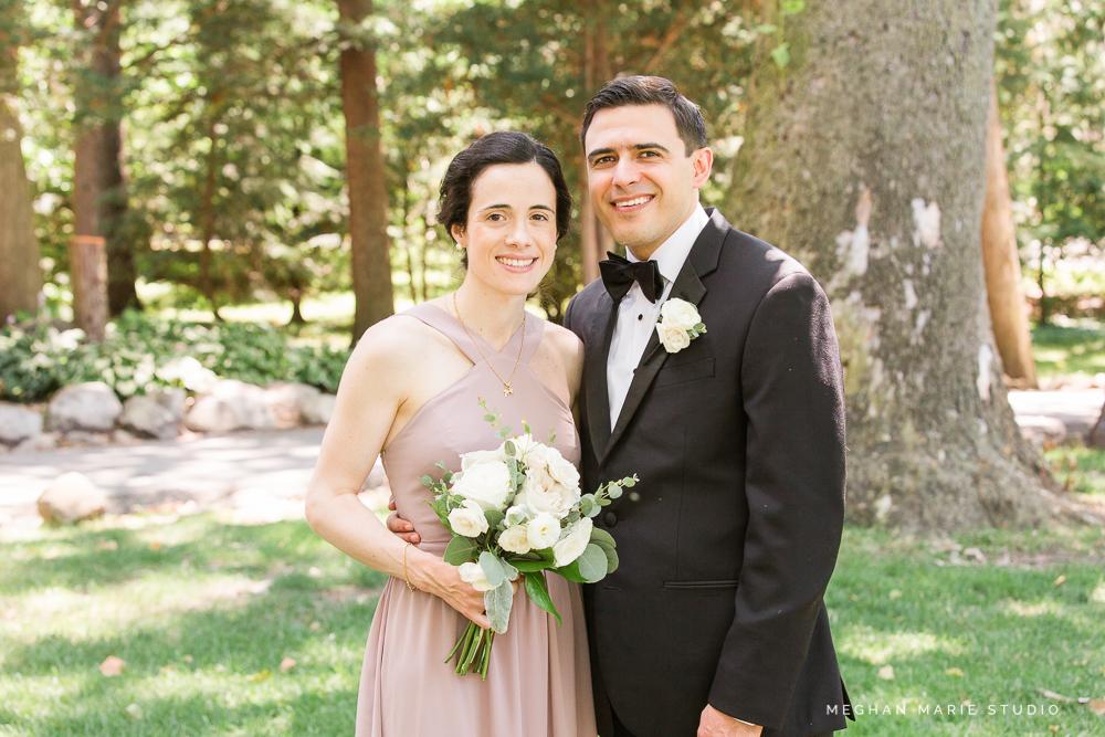 sullivan-wedding-blog-MeghanMarieStudio-1188.jpg
