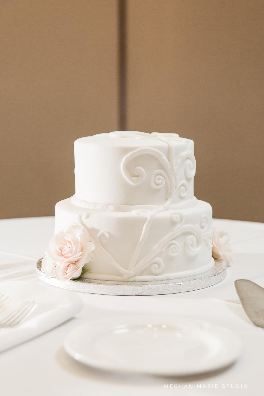 sullivan-wedding-blog-MeghanMarieStudio-1859.jpg