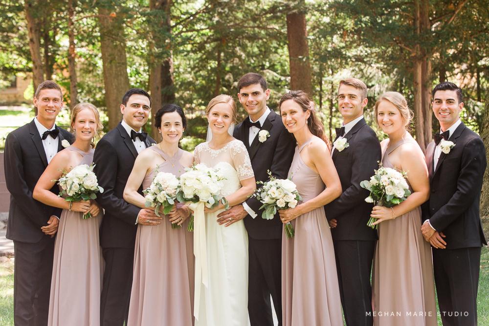 sullivan-wedding-blog-MeghanMarieStudio-1211.jpg