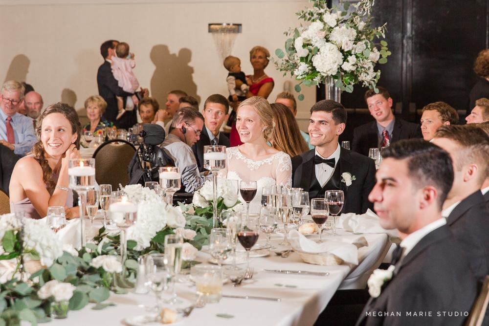 sullivan-wedding-blog-MeghanMarieStudio-2009.jpg