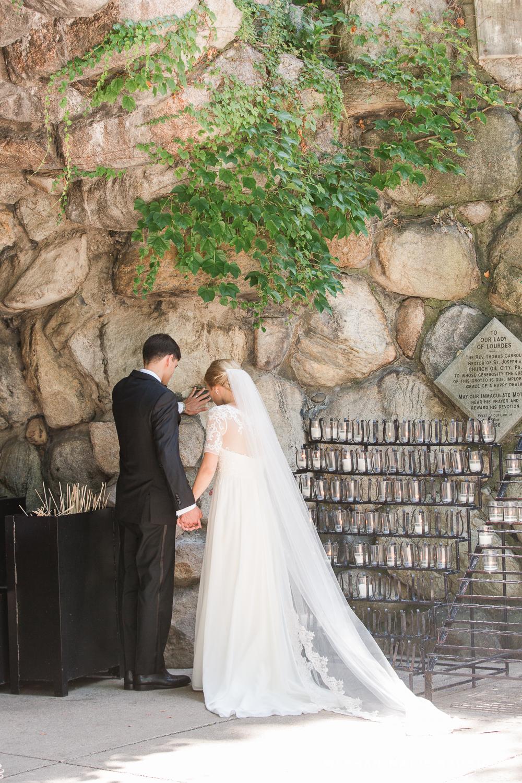 sullivan-wedding-blog-MeghanMarieStudio-1223.jpg