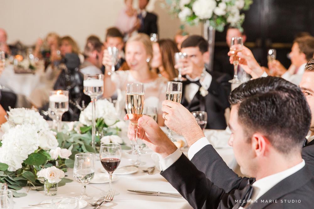 sullivan-wedding-blog-MeghanMarieStudio-2072.jpg