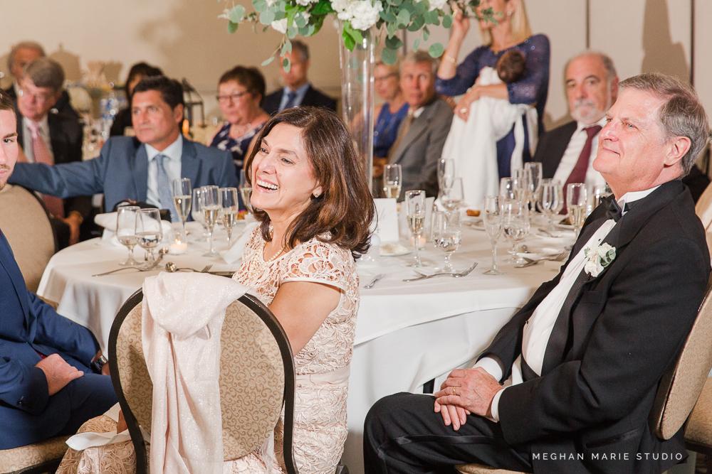 sullivan-wedding-blog-MeghanMarieStudio-2100.jpg