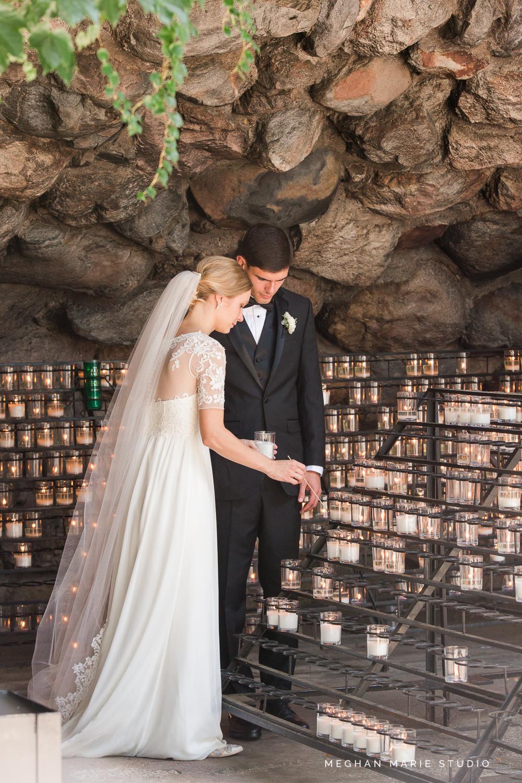 sullivan-wedding-blog-MeghanMarieStudio-1232.jpg